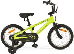 Merida M-Bike Kid 16 2018 zielony