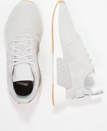 buty adidas nmd damskie zalando