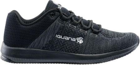 Buty adidas Gym Warrior 2.0 AQ6214 Ceny i opinie Ceneo.pl