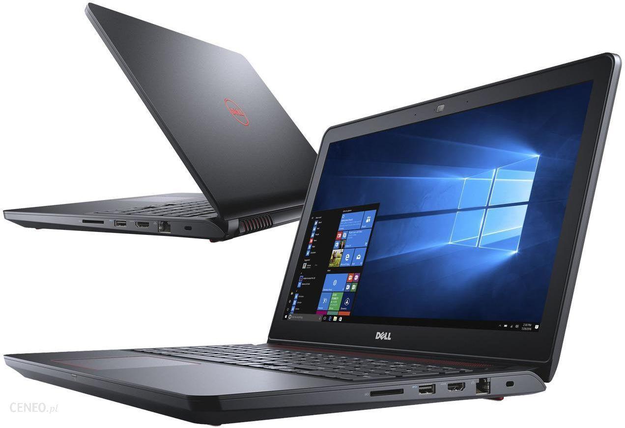 Laptop Dell Inspiron 5577 156 I7 32gb 512gb 1tb Win10 15 3576