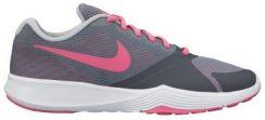 Całkiem nowy wysoka moda sklep Nike Wmns City Trainer 909013 003 - Ceny i opinie - Ceneo.pl