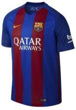 a699705af Nike Koszulka Men'S Fc Barcelona Stadium Top 776850 415