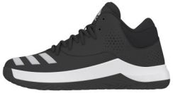 outlet store 47f72 bd5d0 Buty do biegania Adidas Męskie Court Fury 2017 By4188