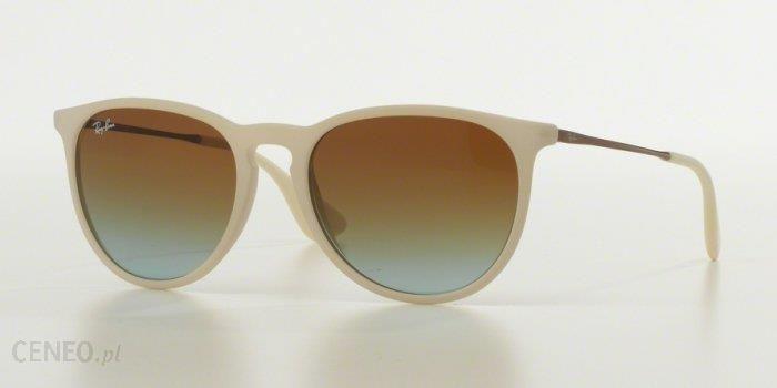 okulary ray ban damskie rzeszów