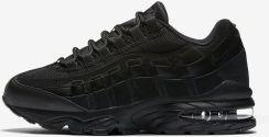 Buty Nike Air Max 95 307565 055 Ceny i opinie Ceneo.pl