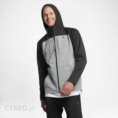 Bluza Nike Air AR1822 657 Ceny i opinie Ceneo.pl