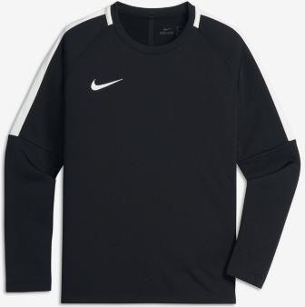b48330bc7 Podobne produkty do adidas Performance Z.N.E. Bluza mystery blue. Bluza  piłkarska dla dużych dzieci (chłopców) Nike Dri-FIT Academy - Czerń ...