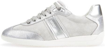 d1aaae01c8a19 Puma Basket Platform Patent Sneakers Niebieski 35,5 - Ceny i opinie ...