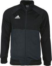 Adidas bluza męska core 18 CE9053 roz. XXL 2000. Ceny i opinie Ceneo.pl