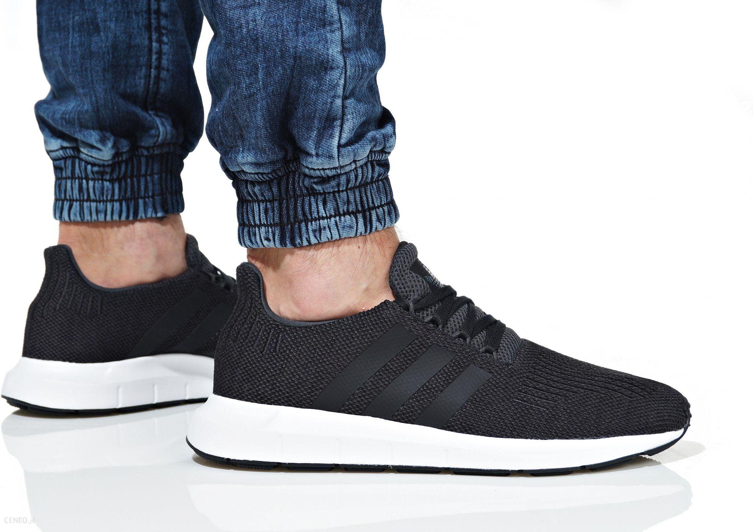 Buty męskie sneakersy adidas Originals Swift Run CQ2114
