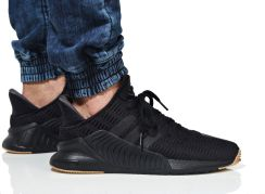 adidas climacool buty