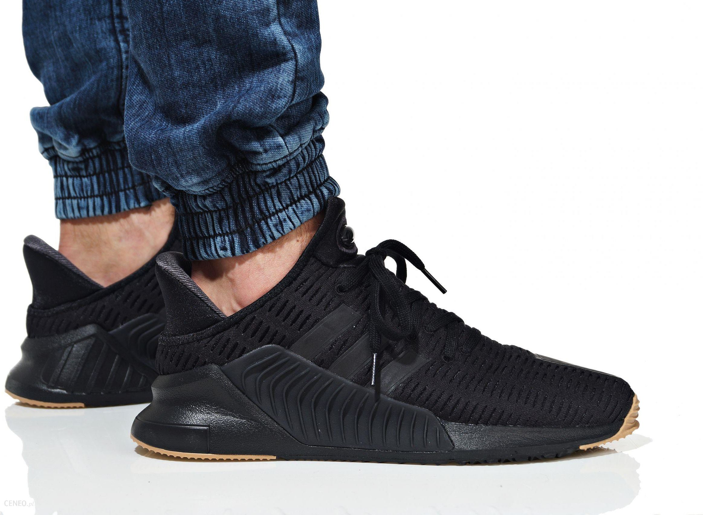 adidas buty climacool