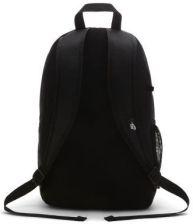 79f08a17abf40 Plecak Nike All Acces Soleday Czarny - Ceny i opinie - Ceneo.pl