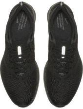 Nike Zoom Strike Czarny Aj0189010