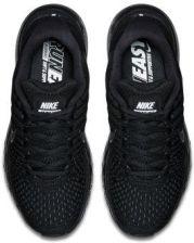 Buty do biegania Nike Męskie Nike Air Max 2017 Czarny