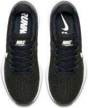 Nike air zoom vomero 12 - oferty 2019 na Ceneo.pl 99af02c3226