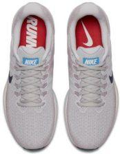 buy popular 4f480 f16ad Nike Air Zoom Vomero 13 Szary 922909006