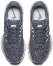 Nike Air Zoom Vomero 13 Szary 922909002 790f105698b