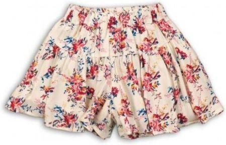 b876240d Amazon Red Wagon dziewcząt spódnica cz. paczka, kolor: wielokolorowa,  rozmiar: 8 lat