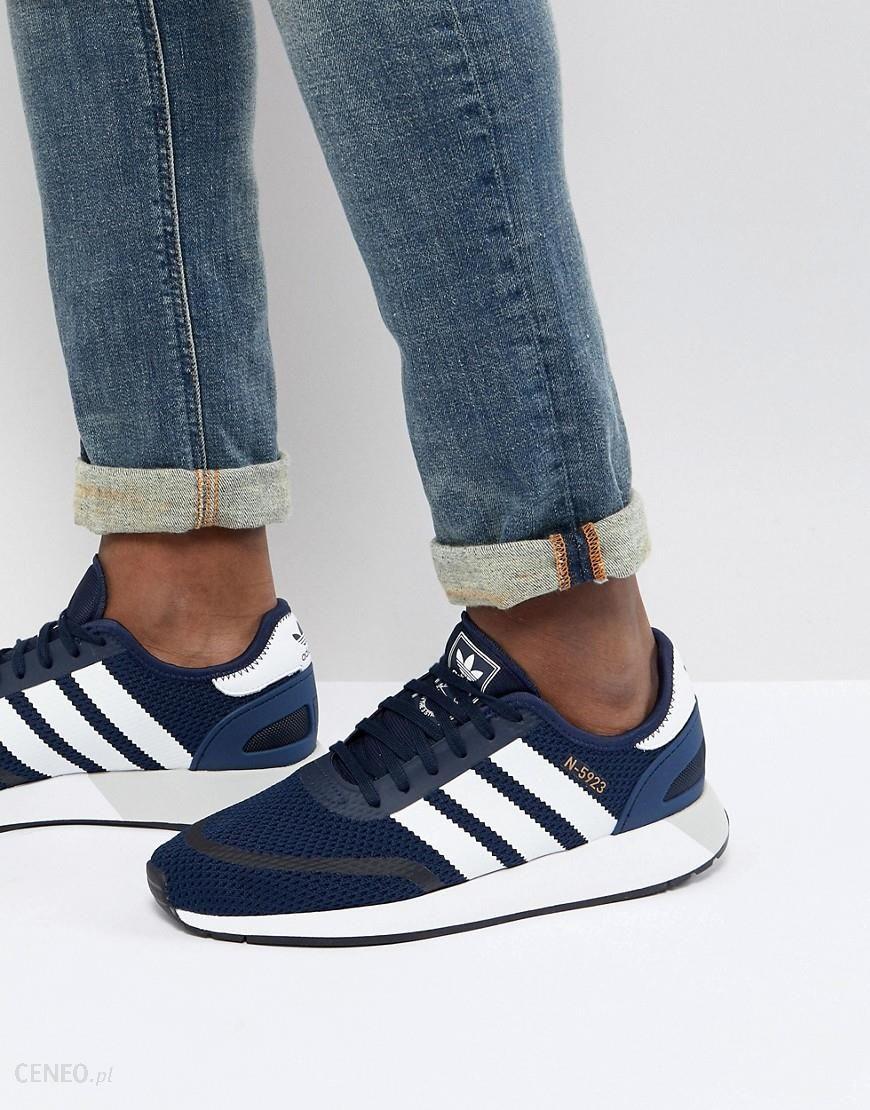 adidas trainers n 5923