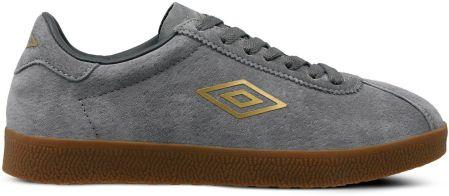 new balance buty damskie ml574vlg