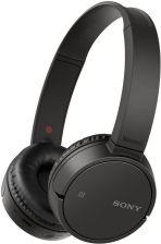 Słuchawki Sony WH CH500B czarny Opinie i ceny na Ceneo.pl