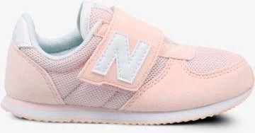 Reserved Sneakersy z efektem holograficznym Różowy Ceny i opinie Ceneo.pl