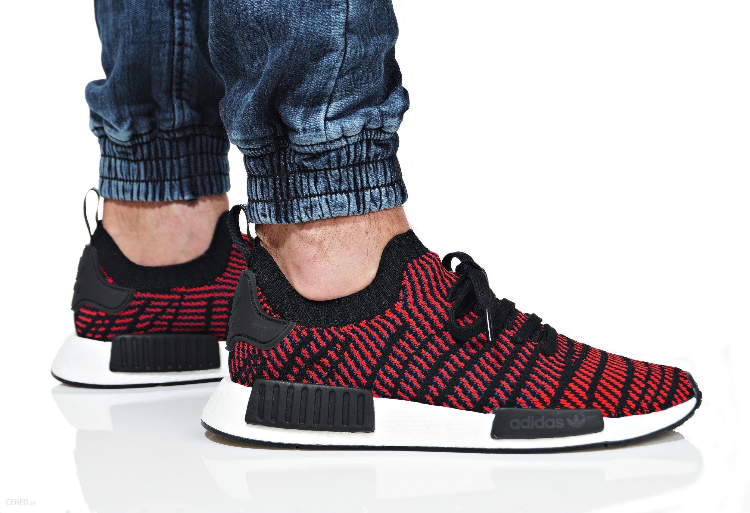 buty adidas nmd r1 ceneo