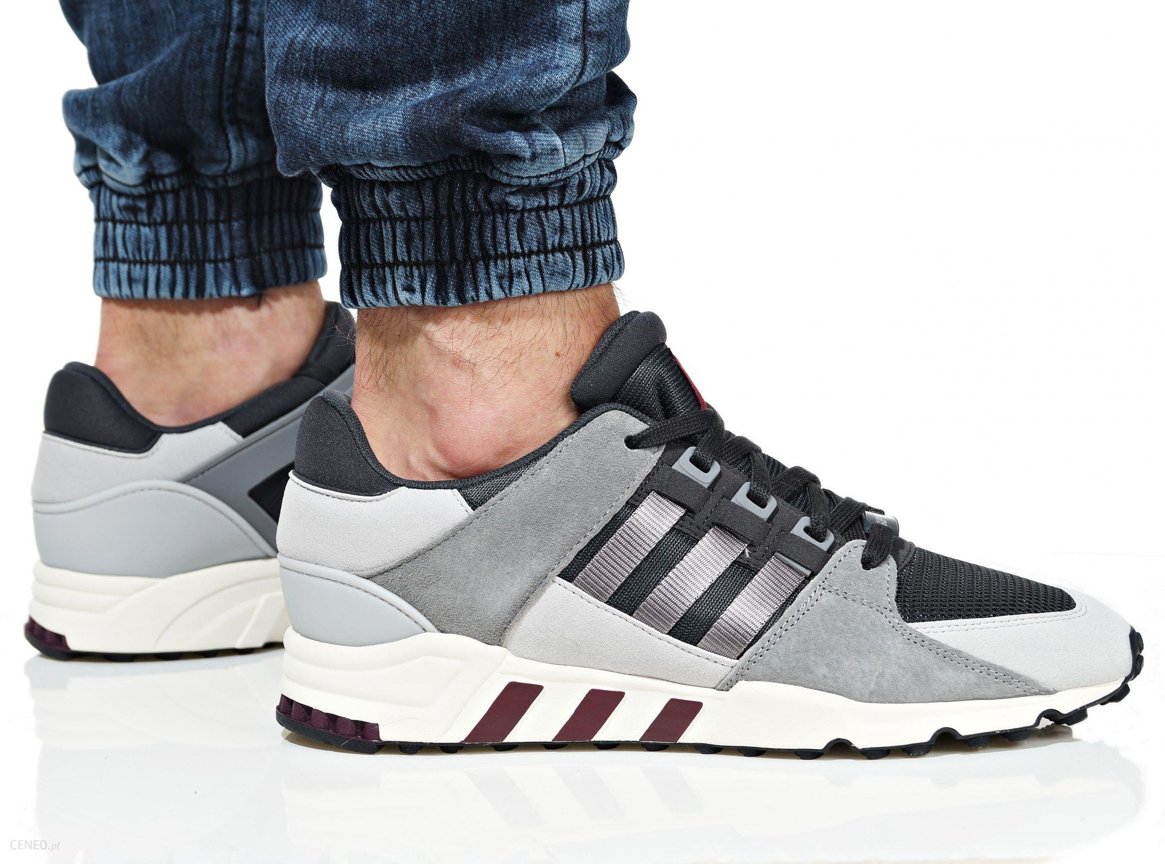 BUTY ADIDAS EQT SUPPORT RF CQ2420 Ceny i opinie Ceneo.pl