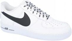 Buty Nike Air Force 1 Low NBA 823511 103 R.45