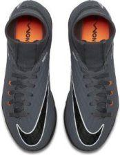 buty damskie piłkarskie tanio rozmiar 35cena