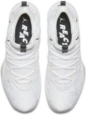 przytulnie świeże sprzedaje nowy haj Nike Buty męskie Jordan Super.Fly 2017 Low biały AA2547110 - Ceny i opinie  - Ceneo.pl