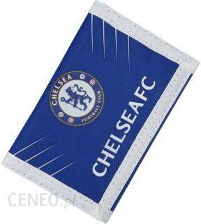 59ef5bea68233 Nike Portfel Chelsea FC Spike niebieski CFC090999 - Ceny i opinie ...