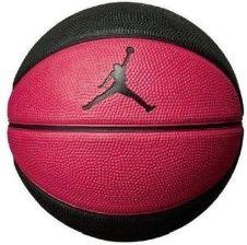 ecea5aaf25d565 Nike Jordan Skills (rozmiar 3) czerwony JKI03682