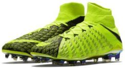 factory price 3f248 09197 Nike x EA Sports Hypervenom Phantom 3 DF SE FG żółty 882008700 - Ceny i  opinie - Ceneo.pl