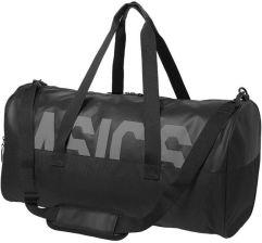 8fd8e9d5d0d91 Asics Torba sportowa TR Core Holdall L Performance Black (155005-0904)