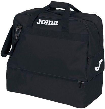 ad30e35ce1ca9 Torba Joma III 400006.700 niebieska - Ceny i opinie - Ceneo.pl