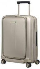 e88095a232854 SAMSONITE walizka podręczna mała/ kabinowa SPINNER 55/20 z kolekcji PRODIGY  4 koła zamek