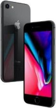 Amazon Apple mq6g2zd/A iPhone 8 4,7 cala (11,94 cm), (64GB ROM, aparat 12 MP) Space Szary