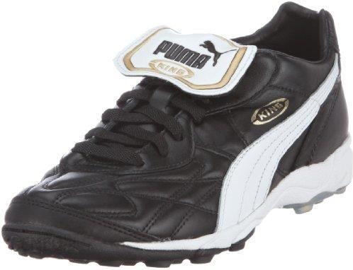 buty piłkarskie puma king