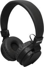 Billboard On Ear Bluetooth Wireless Headphones Black Ceneo.pl