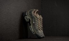 Nike Air Max 97 WhiteCone Metallic Silver For Sale