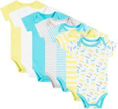 2f595e4b67 Body niemowlęce - Ceneo.pl strona 3