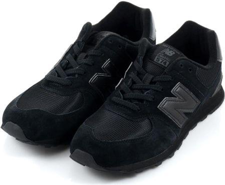 adidas damskie zx 750