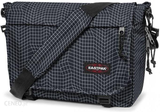 rozsądna cena buty sportowe Nowa kolekcja Eastpak Delegate Bag EK07667Q