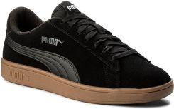 Buty Puma Smash v2 364989 15 w ButSklep.pl