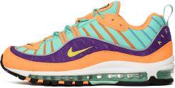 Nike Air Max 98 QS 924462 800