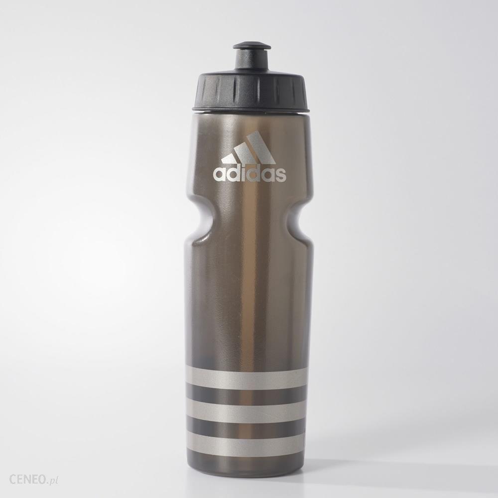 depositar principalmente Prevención  Shaker sportowy Adidas Bidon 750Ml Performance - Ceny i opinie - Ceneo.pl