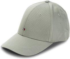4903223e0 Czapka TOMMY HILFIGER - Classic Bb Cap E367895041 910 eobuwie
