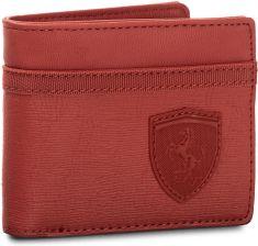 f41db9ebd3639 portfele męskie skórzane puma tanio